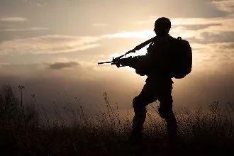 区块链在国防领域能有哪些作为?|区块链_LibraNews_LibraNews网