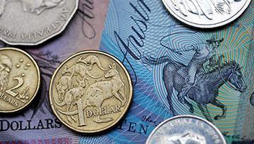 新西兰总理传递谨慎基调 纽元/美元闻讯大跌+恒信黄金