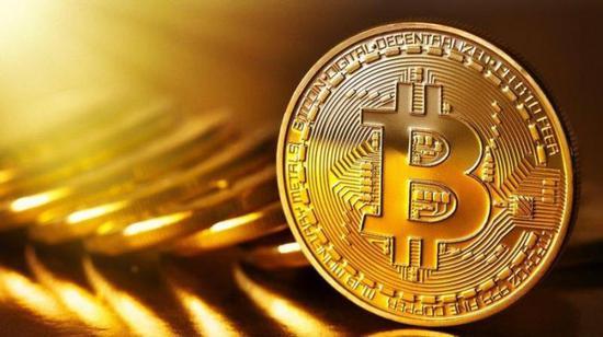 摩根大通如何看待区块链和数字货币的未来|摩根大通_LibraNews_LibraNews网