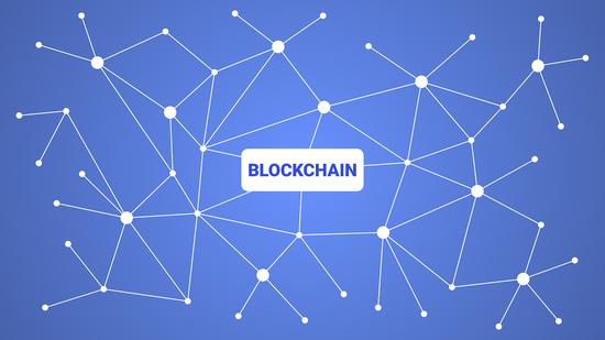 国家工业部门需要为应对区块链等颠覆性技术做好准备|区块链_LibraNews_LibraNews网