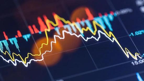 美英央行官员称终结Libor计划不会延后 须在2021年底前做好准备,外汇交易平台