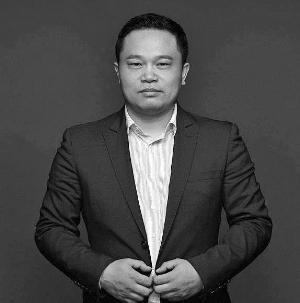 产业区块链化是必然 数字资产领域将产生超级企业|区块链_LibraChina财经_LibraChina网