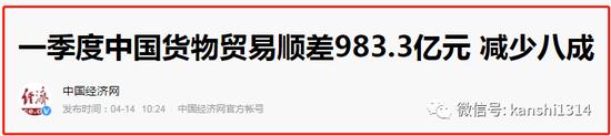 肖磊:美元霸权现软肋金价神秘上涨 中国数字货币落地_LibraNews_LibraNews网
