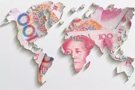 从美国经济看区块链对中国的影响 区块链_LibraChina财经_LibraChina网