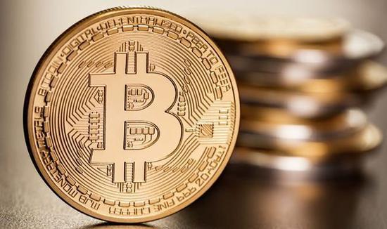 比特币价格或在减半后12至18个月内达到历史新高_LibraChina_LibraChina
