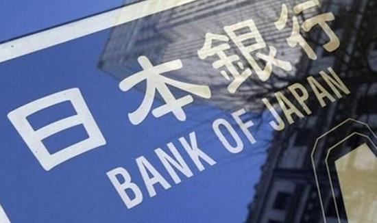 """日银按兵不动 但要""""鸽""""到底?美元/日元回落"""