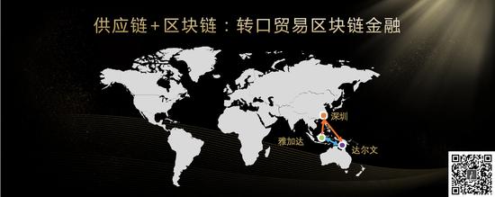 孟岩:数字资产助力中国在未来十年打赢数字经济战|数字资产_LibraChina_LibraChina