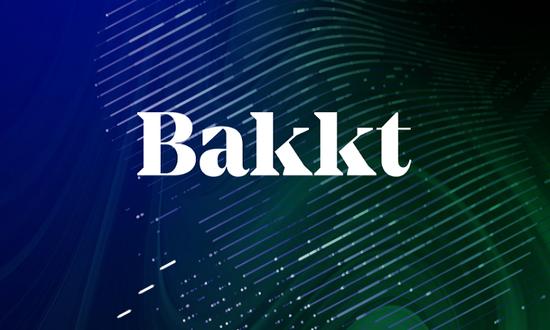 原Bakkt CEO成为美国议员 首席产品官接棒|CEO_LibraNews_LibraNews网