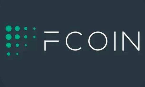 FCoin新进展:社区委员会已与张健沟通 或将重启FCoin|Fcoin_LibraNews_LibraNews网