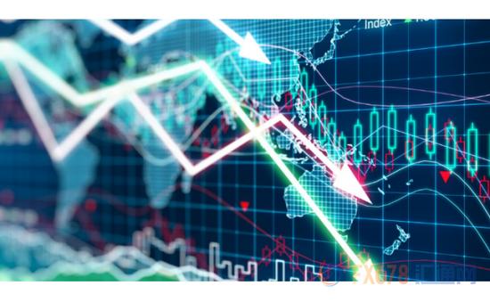 高盛称美经济将衰退34% 美股创逾30年最差季度表现,外汇交易所