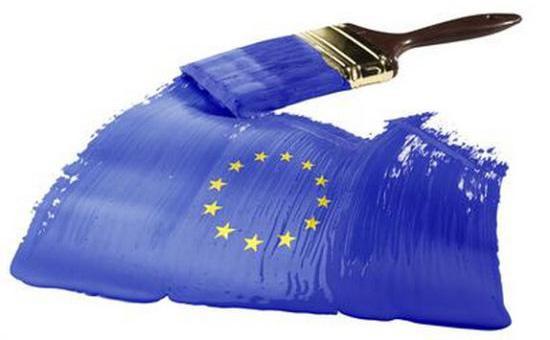欧盟峰会或无疾而终 欧元小幅反弹?空头占上风_外贸大王