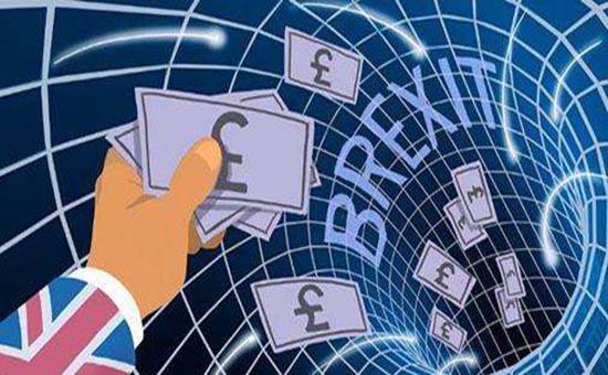 英欧贸易谈判重启 恐导致英镑重启过山车行情+外汇交易模拟平台