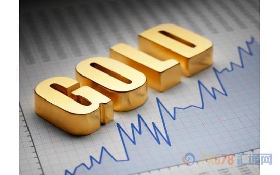 金价飙升突破千五关口 白银连涨五日创近七周新高,正规的外汇交易平台