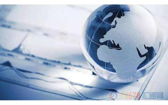 美国三季度GDP难以V型复苏 全球年内缩水6万亿美元恐都太乐观,外汇平台