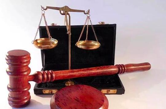 人民法院报:下好区块链应用的司法先手棋_LibraNews_LibraNews网