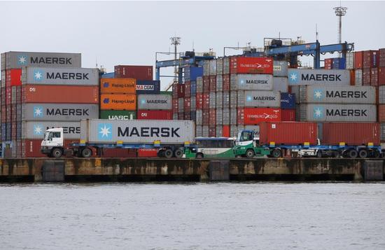 2019年巴西的贸易顺差减少20% 达到四年来最低水平+福汇交易平台