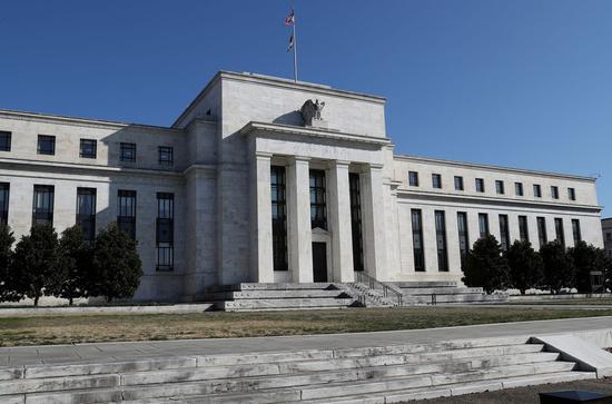 美国联邦公开市场委员会9月16日会议声明全文_ig外汇