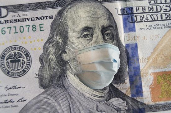 美前财长:疫情将致16万亿美元损失 是大衰退四倍|金道贵金属官网
