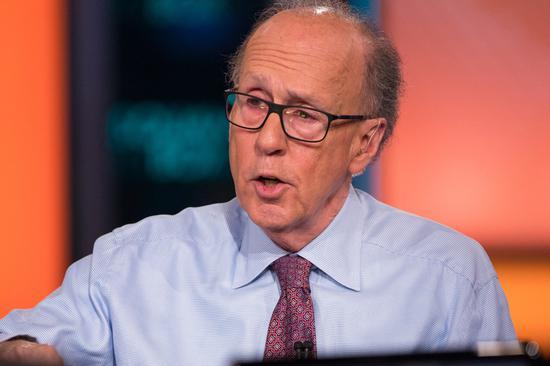 美经济学家再次警告美元崩盘风险:将在年底前发生+外汇交易平台代理