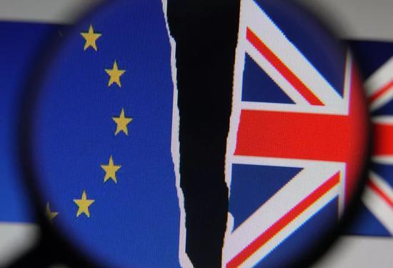 英国央行行长贝利:关于负利率何时可用 央行没有确定的日期|外汇市场的特点
