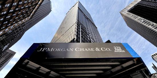 美国最大银行面临员工压力:何时投资比特币?-如何买卖外汇