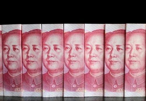 富时罗素:将中国国债纳入富时罗素全球政府债券指数,原油期货平台