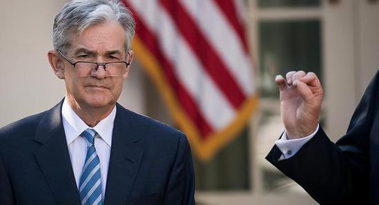 美媒:中国或清零美债、日本发出去美元新信号 美国不敢赖掉美债,闪汇国际