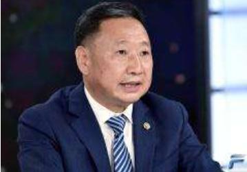 赤峰黄金副董事长吕晓兆:疫情对黄金行业的挑战与机遇,mt5中文版下载