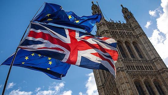 脱欧步入快车道 英欧能在11个月内达成贸易协定吗?|企业外汇指标