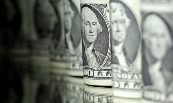 美联储低利率环境下面临新的权衡 苦觅新的监管模式+外汇论坛排行榜