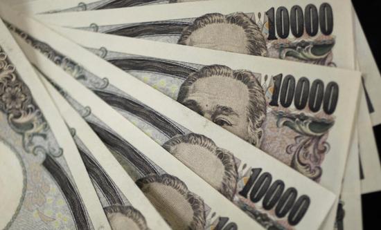 调查:多数分析师称日本央行下一步举措料为撤回刺激_博威外汇平台