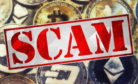美国86岁老妇与儿子操纵加密货币骗局诈骗1200万美元