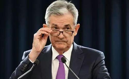 美联储利率决议声明及鲍威尔新闻发布会要点梳理+外汇 平台
