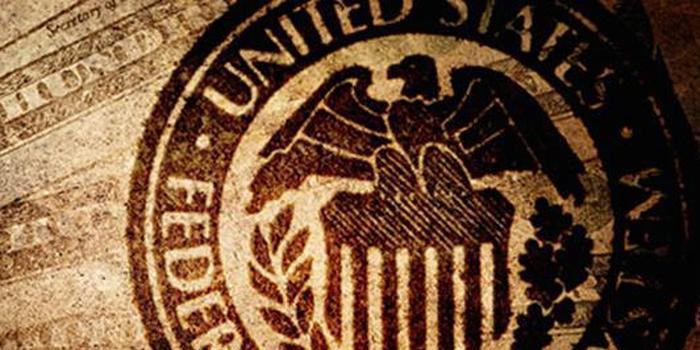 美联储褐皮书:美国经济活动急剧萎缩 62次提及新冠,金手指投资
