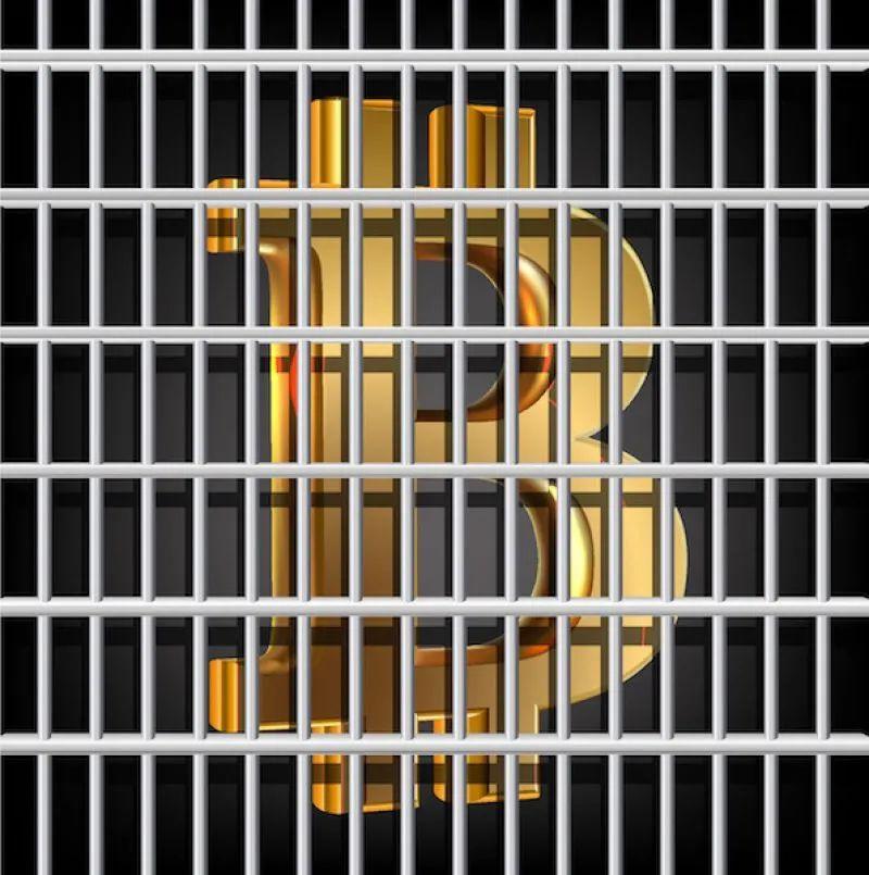 悲剧!炒比特币期货巨亏两千万致命案 警惕2万美元区间高风险,外汇赠金
