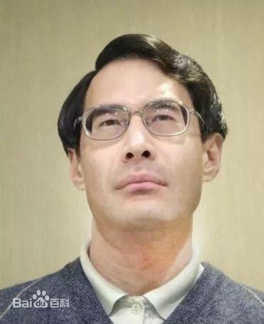 望月新一 日本 | 数学家