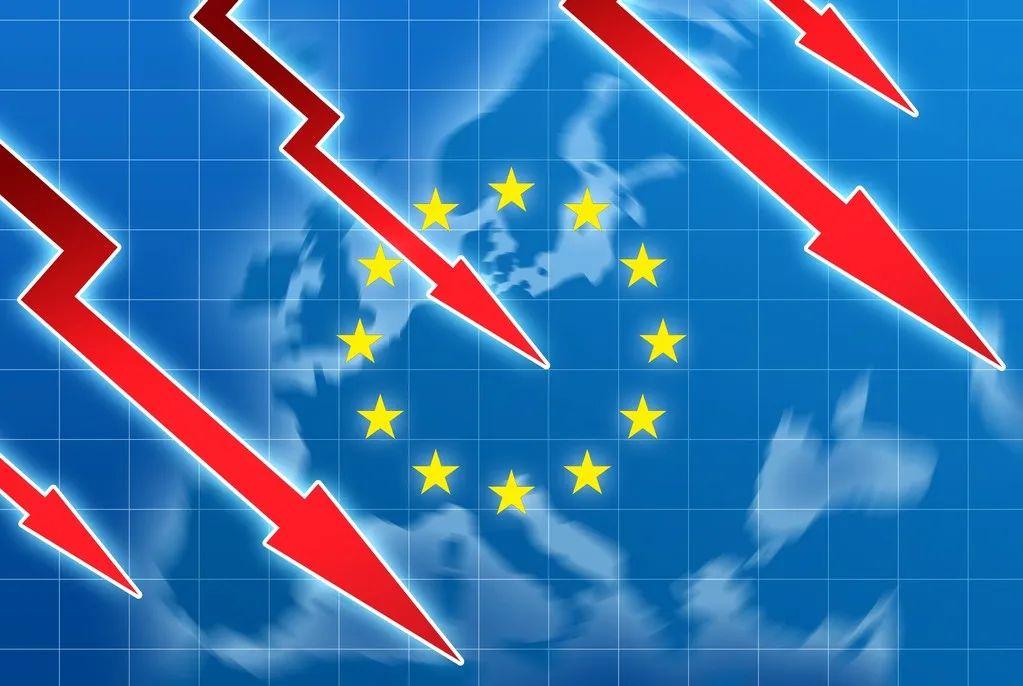 1.85万亿欧元!欧盟提交史上最大一揽子刺激计划|恒生指数期货怎么炒