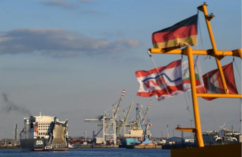 欧元区6月零售销售恢复至疫前水平 复苏信号推高欧元+印尼普顿外汇公司官网
