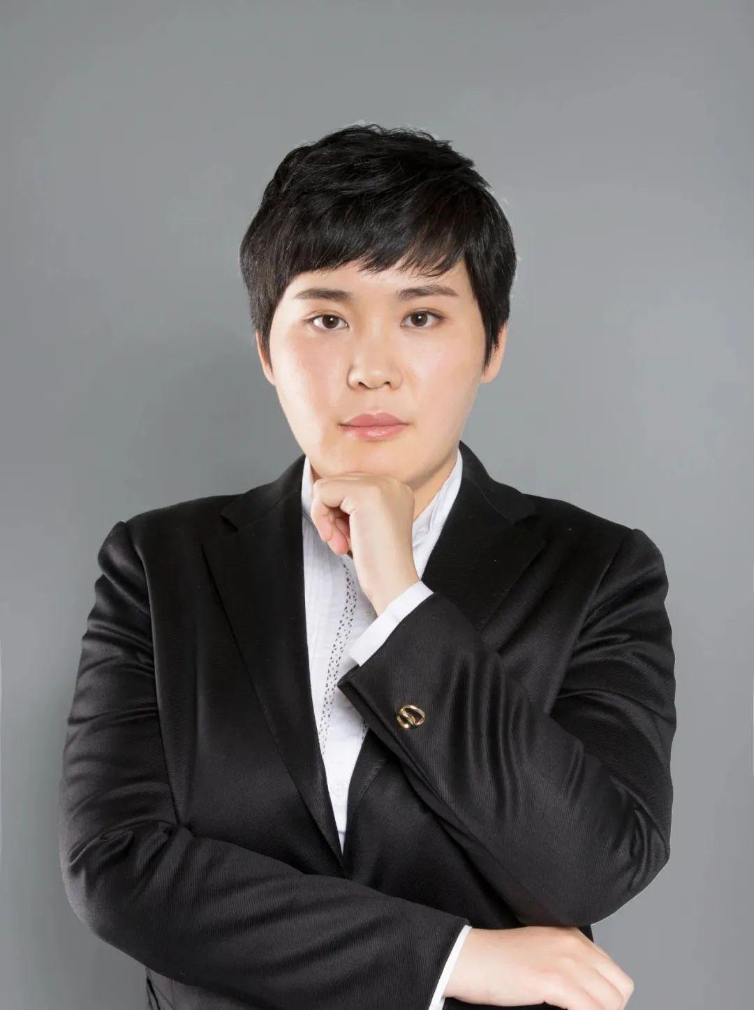 大咖面对面丨陈蔚丰:投资芯电图