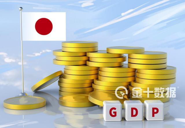 """美国放水5万亿苦果来了!日本通胀也""""爆表"""":核心CPI创15个月新高"""