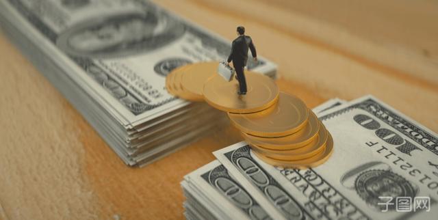 负债超28万亿美元 美国快要债务违约了?美财政部发出第3次警告