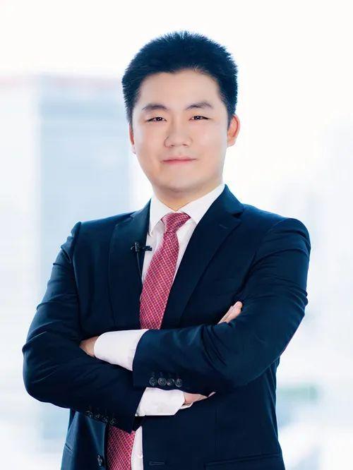 2020股基冠军陆彬:以动态策略的投资思路把握新能源机会