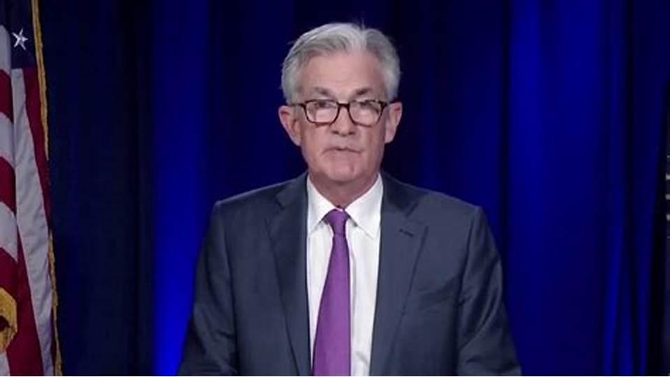 美联储会议纪要:调整资产购买计划前将及时与市场沟通-韬客外汇论坛