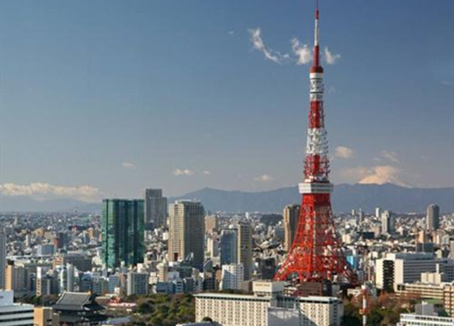 日本首都圈今日重启紧急状态 经济损失将超万亿日元+外汇投资