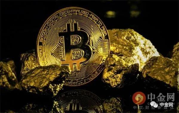 """高盛:黄金和比特币不会互相""""蚕食""""_新浪财经_新浪网"""