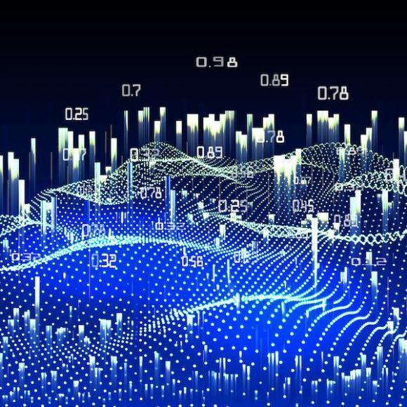打破多年欧美垄断!上海发布树图区块链 性能超越比特币、以太坊|欧美_新浪财经_新浪网