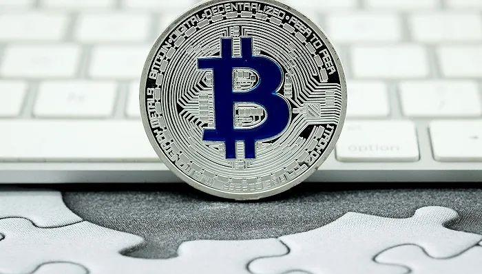 涉案金额12亿港元!香港海关首次侦破利用虚拟货币洗黑钱案件