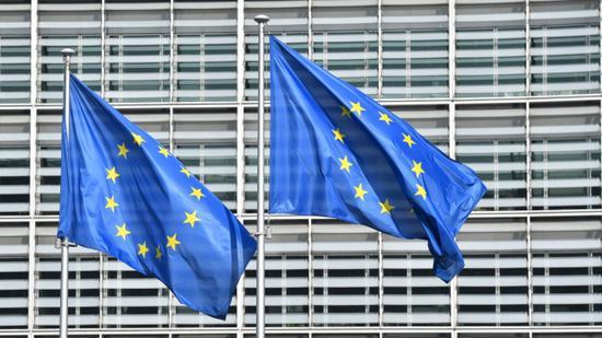 欧盟将公布加强欧元国际地位的计划 减少对美国依赖-外汇买卖入门