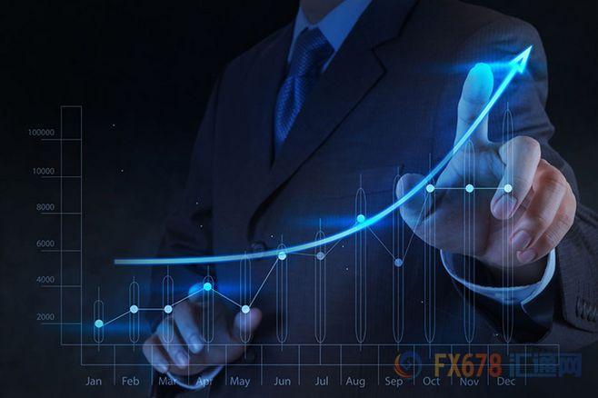 12月30日现货黄金、白银、原油、外汇短线交易策略,外汇监管平台