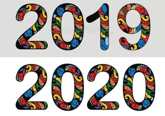 2019最后一天!美元全年虎头蛇尾黄金料创九年新纪录|外汇模拟平台